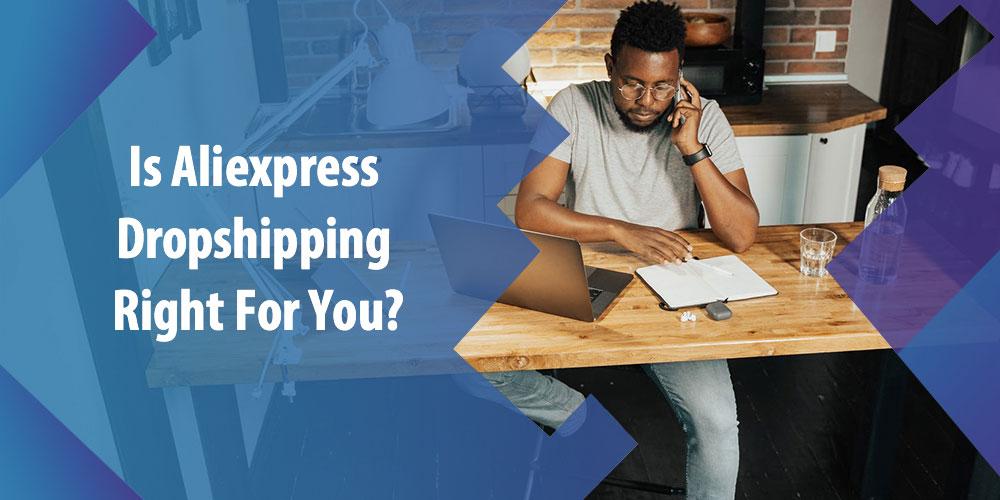 Aliexpress-dropshipping-1000x500-hypersku