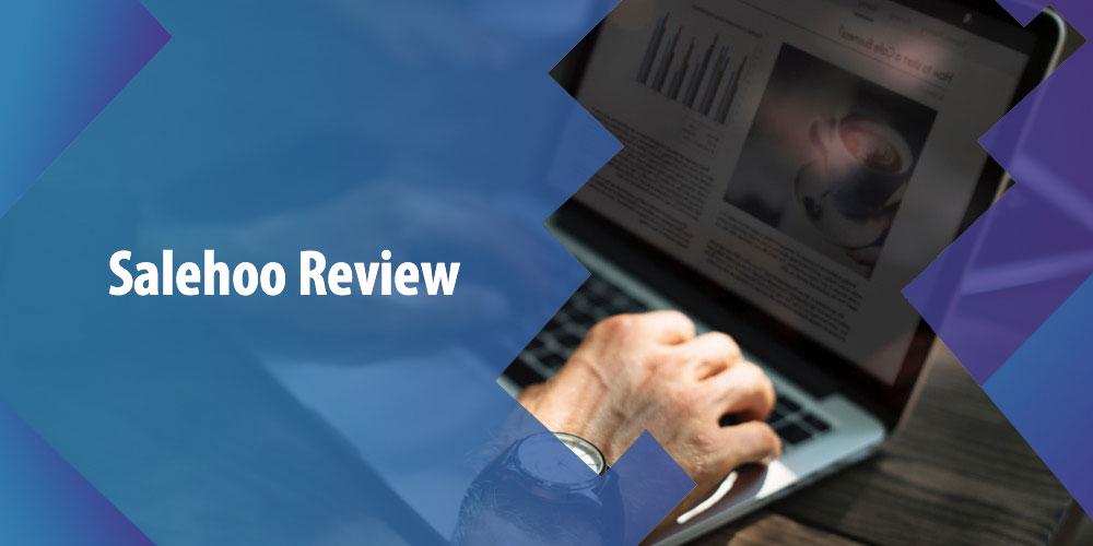 Salehoo-Review-1000x500-hypersku