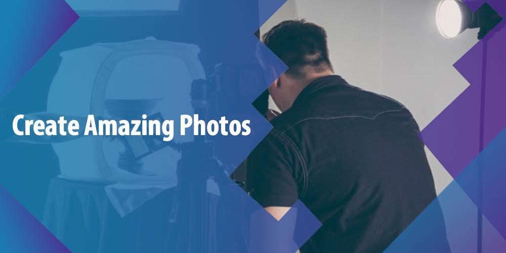 Create-Amazing-Photos-1000x500-hypersku