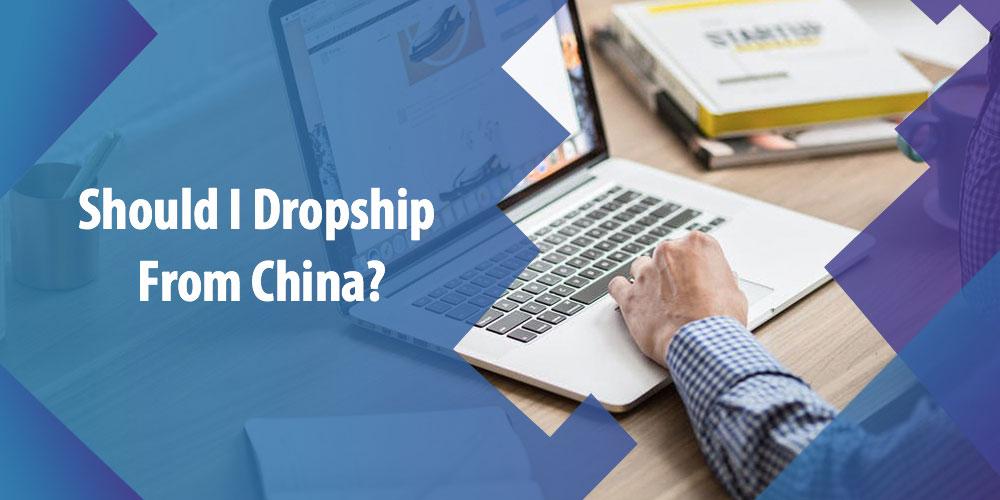 dropshipping-from-china-good-idea-hypersku-1000x500-hypersku