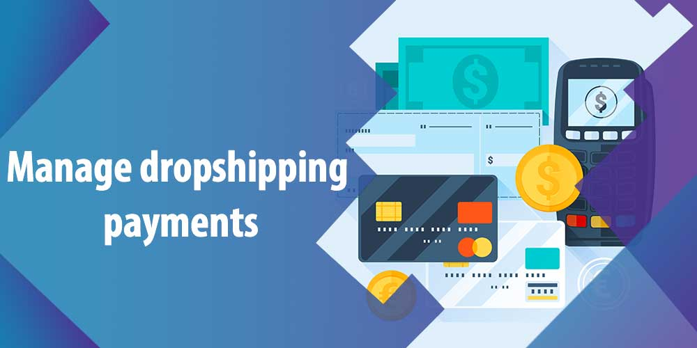 Manage-dropshipping-payments-hypersku