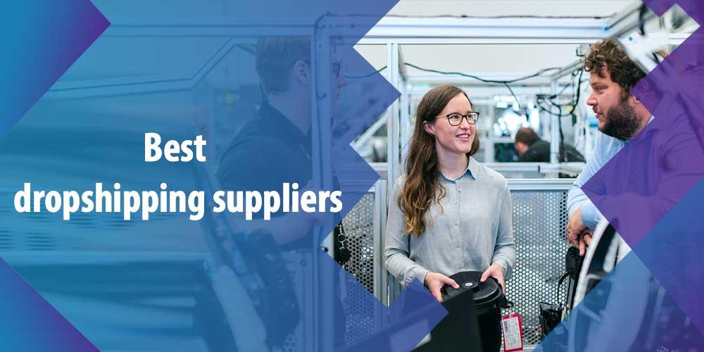 Best-dropshipping-suppliers-hypersku