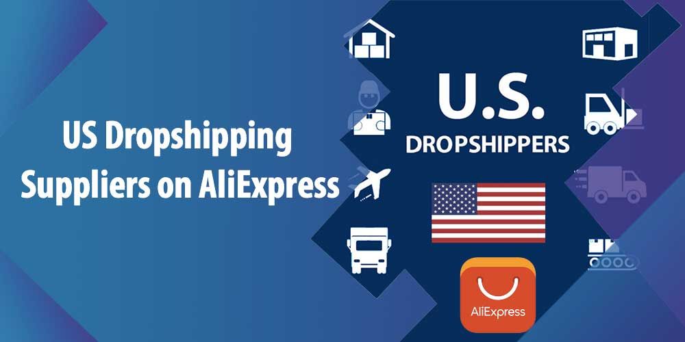 US-Dropshipping--Suppliers-on-AliExpress-hypersku